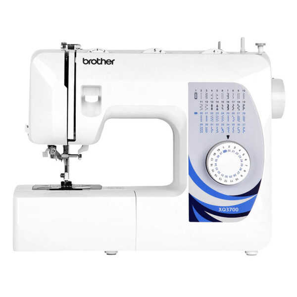 Brother XQ3700 Nähmaschine