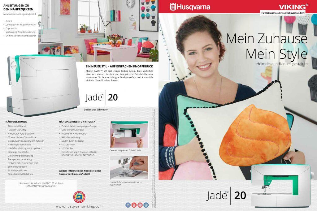 4710225-51_Jade_20_Brochure_DE_LR_1