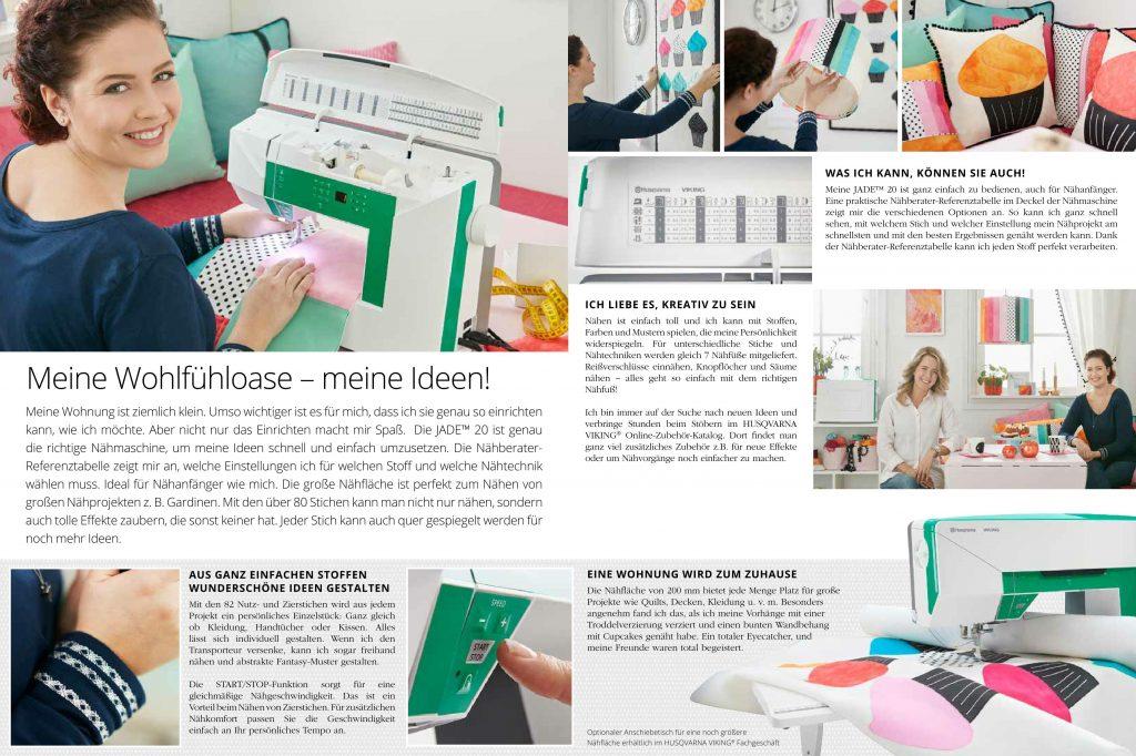4710225-51_Jade_20_Brochure_DE_LR_2