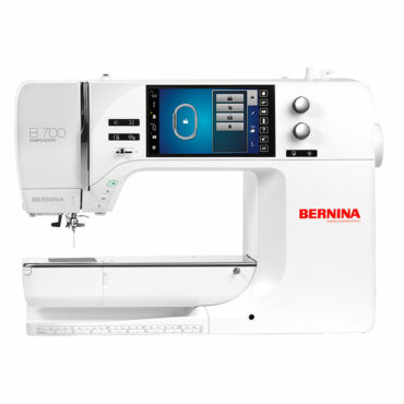Bernina B700 Nähmaschine