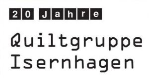 Quiltgruppe Isernhagen 20 Jahre Jubiläum