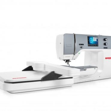 Bernina B 770 Nähmaschine