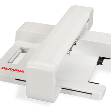 Bernina Stickmodul M