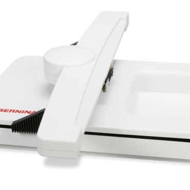 Bernina Stickmodul L