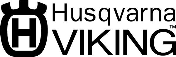 Husqvarna Viking Nähmaschinenhändler