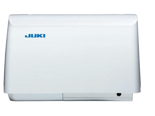 Juki G320 Kofferhaube Nähmaschine