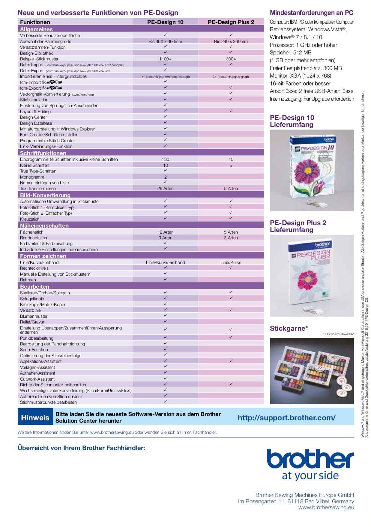 PE-Design Plus 2 Seite 02