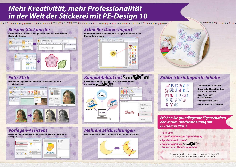 PE-Design Plus 2 Seite 03