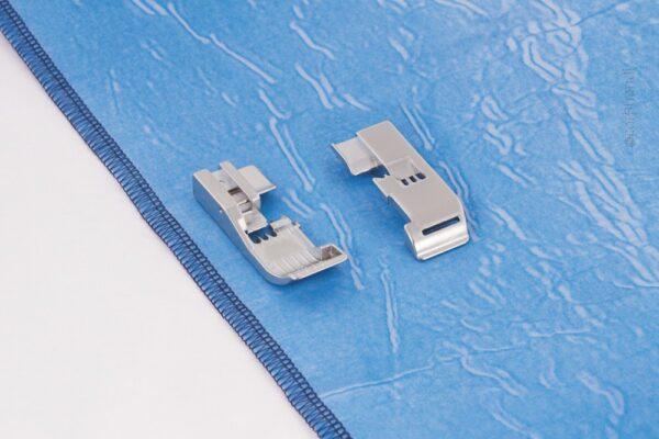 Gleitfuss B5002T21A baby lock