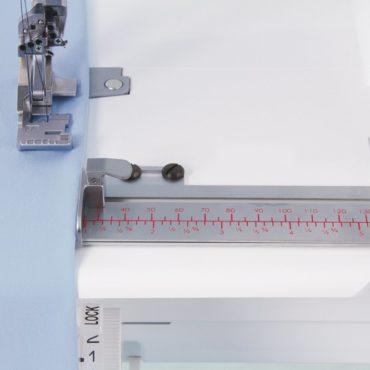 Stoffführung Ovation M0-70A09