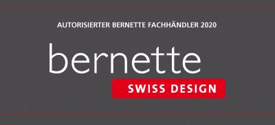 Bernette Aktiv Partner 2020 Nähmaschinen Scherf Hannover