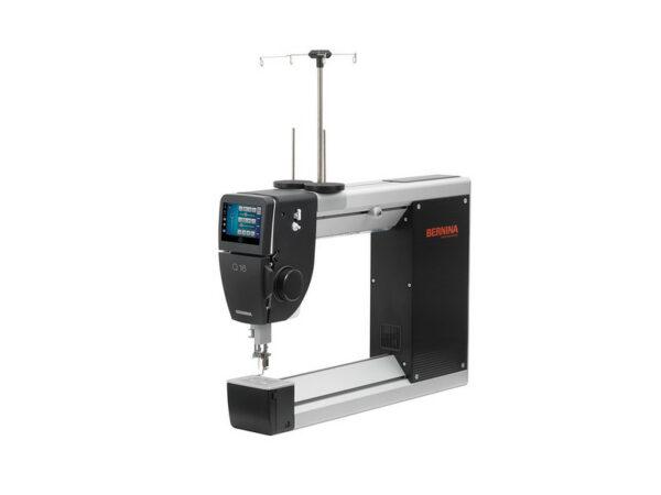 Bernina Q 16 Quiltmaschine
