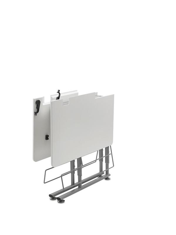Bernina Q 16 Quiltmaschine Tisch