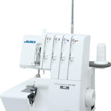 Juki MO 114D Overlock